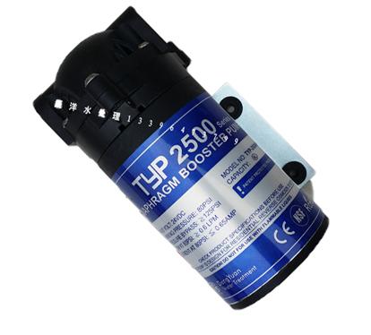 常熟TYP2500-NH