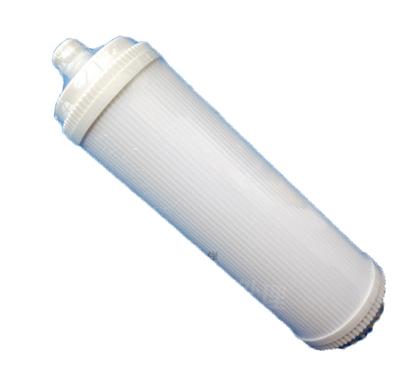 昆山10寸通用插口超滤