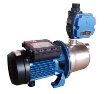 恒压供水泵