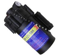 常熟强生DP125-50S