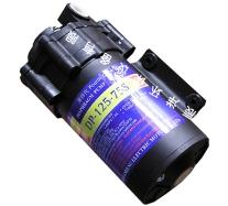常熟强生DP125-75S