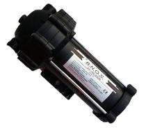 强生DP160-400W